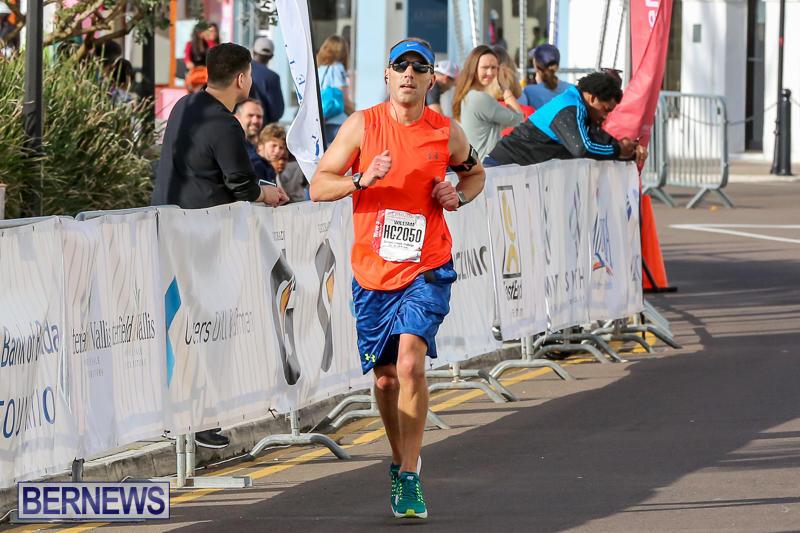 Bermuda-Race-Weekend-Half-and-Full-Marathon-January-15-2017-88