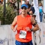 Bermuda Race Weekend Half and Full Marathon, January 15 2017-89