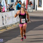 Bermuda Race Weekend Half and Full Marathon, January 15 2017-90