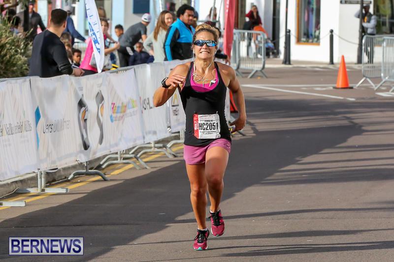 Bermuda-Race-Weekend-Half-and-Full-Marathon-January-15-2017-90