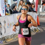 Bermuda Race Weekend Half and Full Marathon, January 15 2017-91