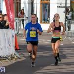 Bermuda Race Weekend Half and Full Marathon, January 15 2017-93