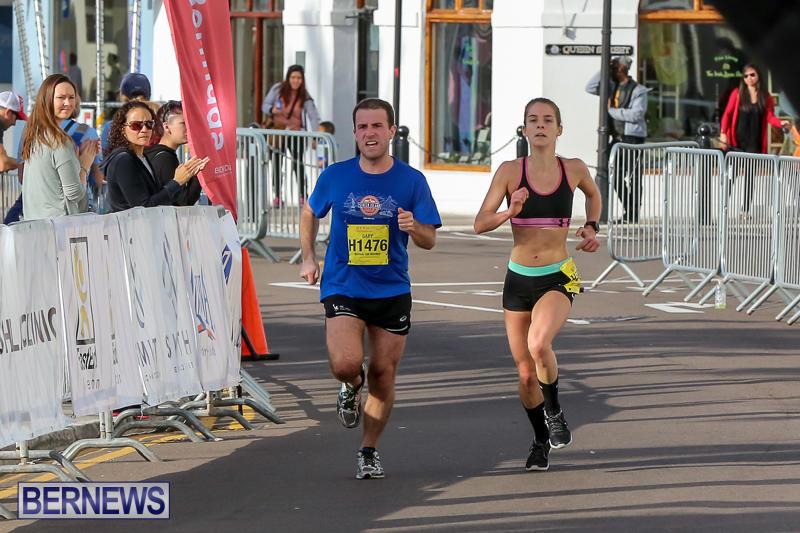 Bermuda-Race-Weekend-Half-and-Full-Marathon-January-15-2017-93