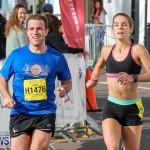 Bermuda Race Weekend Half and Full Marathon, January 15 2017-94