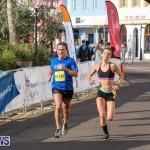 Bermuda Race Weekend Half and Full Marathon, January 15 2017-95