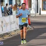 Bermuda Race Weekend Half and Full Marathon, January 15 2017-97