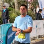 Bermuda Race Weekend Half and Full Marathon, January 15 2017-98
