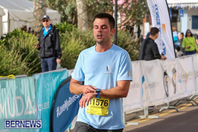 Bermuda-Race-Weekend-Half-and-Full-Marathon-January-15-2017-98