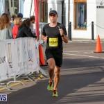 Bermuda Race Weekend Half and Full Marathon, January 15 2017-99