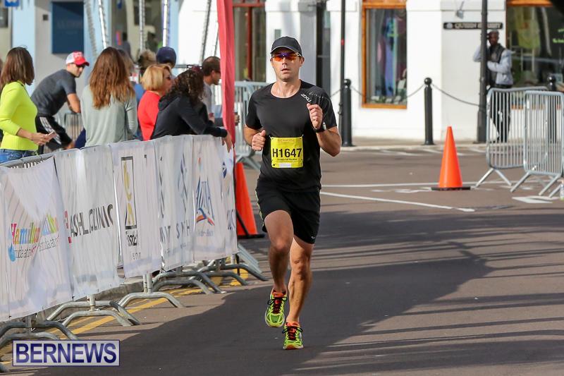 Bermuda-Race-Weekend-Half-and-Full-Marathon-January-15-2017-99