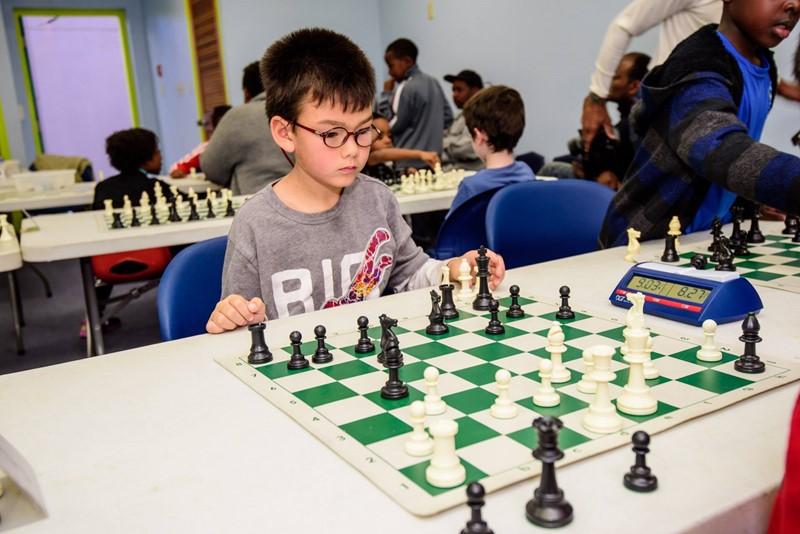 Bermuda-Youth-Chess-Tournament-2017-1