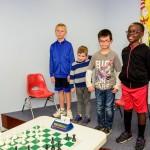 Bermuda Youth Chess Tournament 2017 (10)