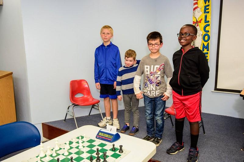 Bermuda-Youth-Chess-Tournament-2017-10