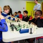 Bermuda Youth Chess Tournament 2017 (11)