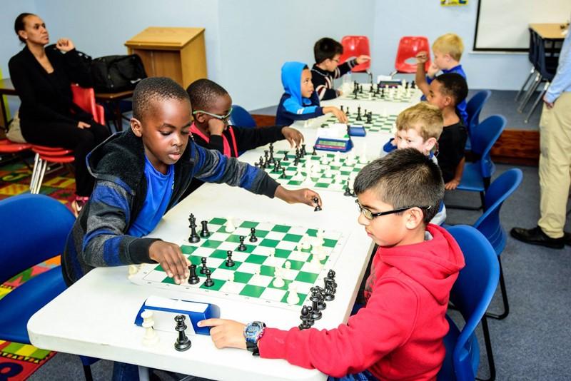 Bermuda-Youth-Chess-Tournament-2017-12