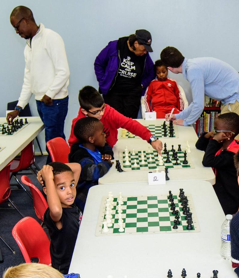 Bermuda-Youth-Chess-Tournament-2017-14