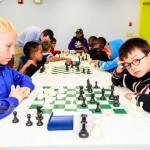 Bermuda Youth Chess Tournament 2017 (15)