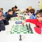 Bermuda Youth Chess Tournament 2017 (18)