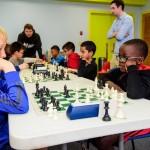 Bermuda Youth Chess Tournament 2017 (2)
