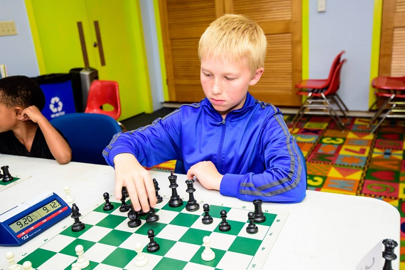 Bermuda-Youth-Chess-Tournament-2017-20
