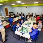 Bermuda Youth Chess Tournament 2017 (4)