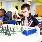 Bermuda Youth Chess Tournament 2017 (5)