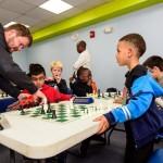Bermuda Youth Chess Tournament 2017 (6)