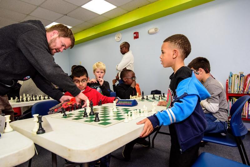 Bermuda-Youth-Chess-Tournament-2017-6