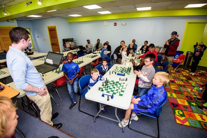 Bermuda-Youth-Chess-Tournament-2017-7