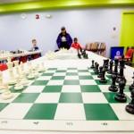 Bermuda Youth Chess Tournament 2017 (8)