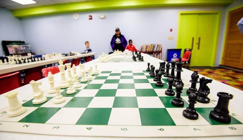 Bermuda-Youth-Chess-Tournament-2017-8
