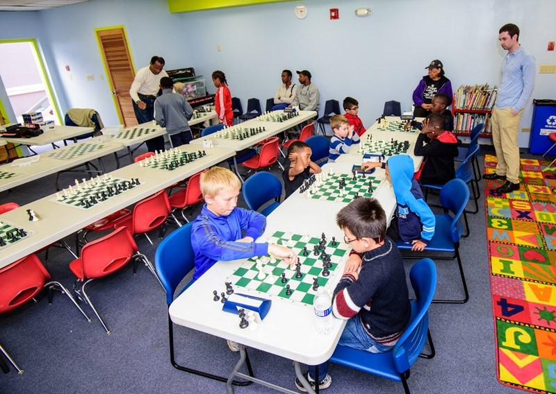 Bermuda-Youth-Chess-Tournament-2017-9