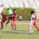 Bermuda vs Canada Football January 22 2017 (20)