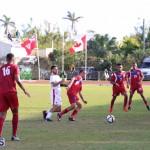Bermuda vs Canada Football January 22 2017 (23)