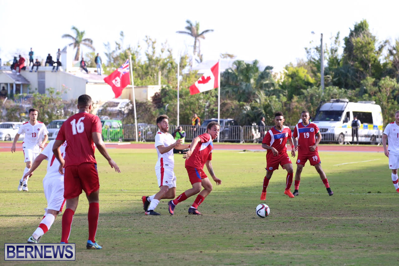 Bermuda-vs-Canada-Football-January-22-2017-23