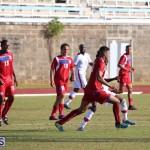 Bermuda vs Canada Football January 22 2017 (26)
