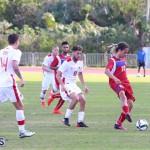 Bermuda vs Canada Football January 22 2017 (38)