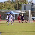 Bermuda vs Canada Football January 22 2017 (40)