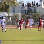 Bermuda vs Canada Football January 22 2017 (44)