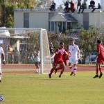 Bermuda vs Canada Football January 22 2017 (45)