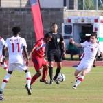 Bermuda vs Canada Football January 22 2017 (5)