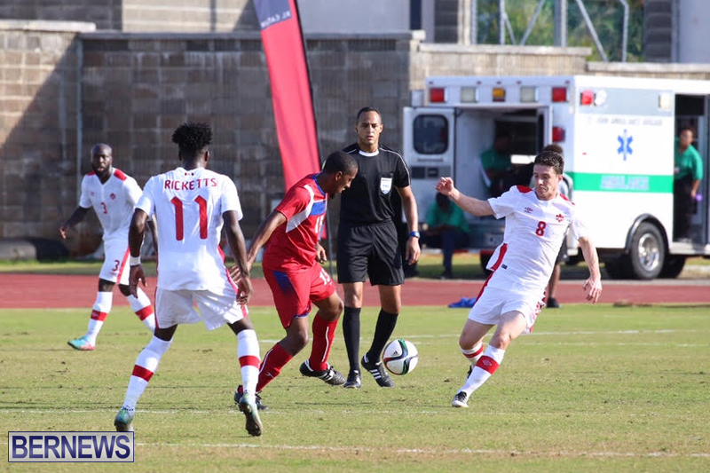 Bermuda-vs-Canada-Football-January-22-2017-5