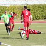 Bermuda vs Canada Football January 22 2017 (51)