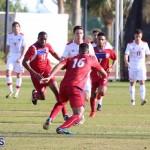 Bermuda vs Canada Football January 22 2017 (6)