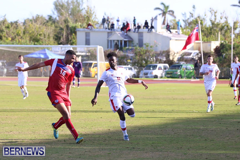 Bermuda-vs-Canada-Football-January-22-2017-9