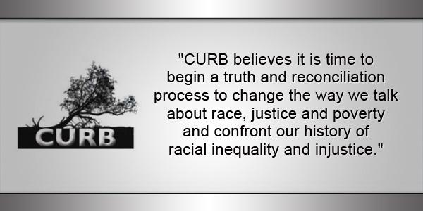 CURB Bermuda TC January 11 2017 2