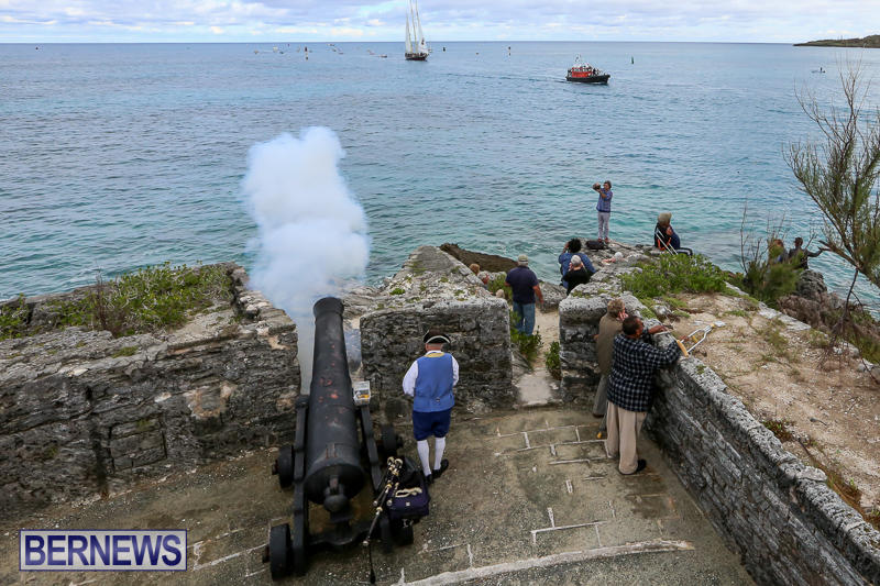 Celebration-To-Mark-100th-Town-Cut-Anniversary-Bermuda-January-21-2017-15