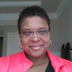Denise Riviere Bermuda Jan 11 2017