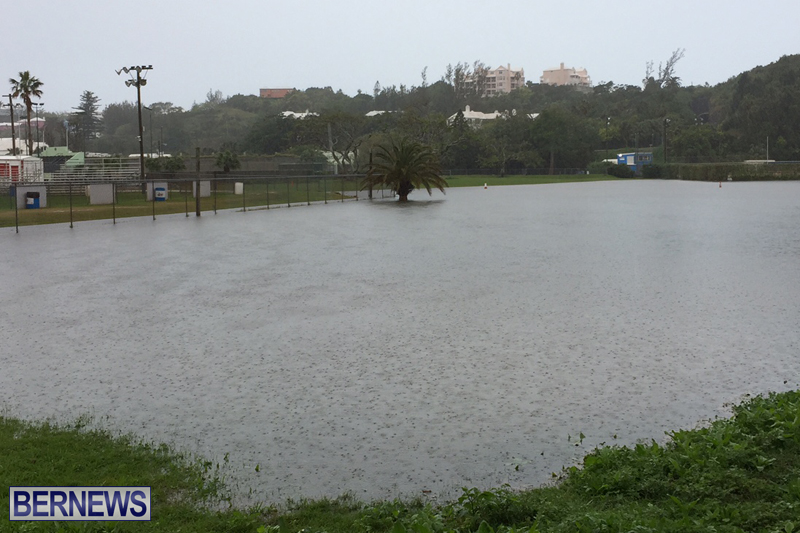 Flood Bermuda Jan 5 2017 (9)