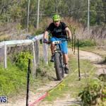 Flying Colours Mountain Bike Race Ferry Reach Bermuda, January 29 2017-1